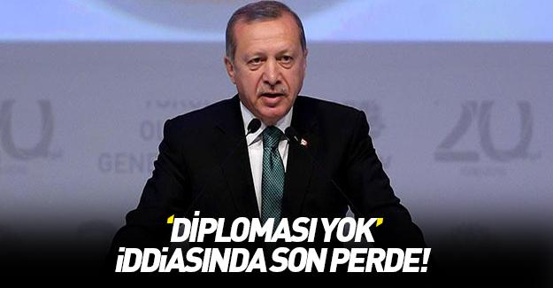 Erdoğan'ın üniversite arkadaşı yıllığını paylaştı