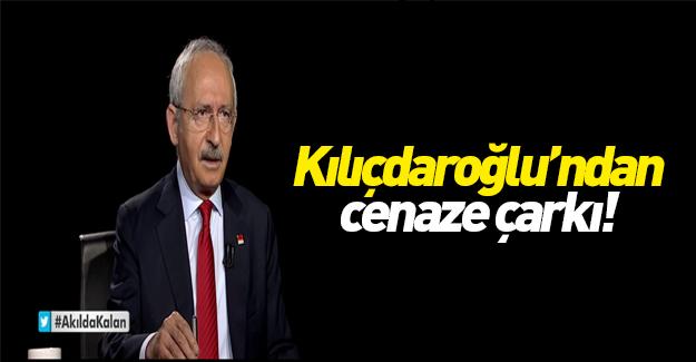 Kılıçdaroğlu'dan PKK ziyareti çarkı