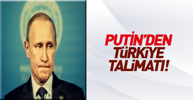Rus turistlere Türkiye kısıtlaması kalkıyor