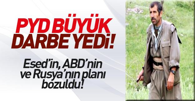 Bahoz Erdal'ın öldürülmesi ne anlama geliyor