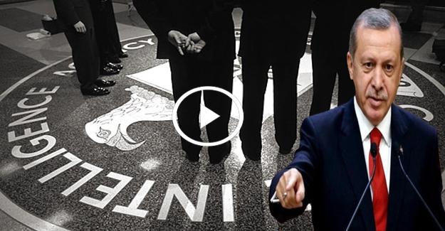 Gölge CIA darbeyi nasıl destekledi?