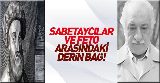 Fethullah Gülen'le ilgili şok bir belge daha