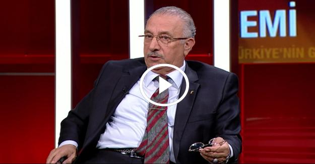Terörist başı Fethullah Gülen işkenceci çıktı