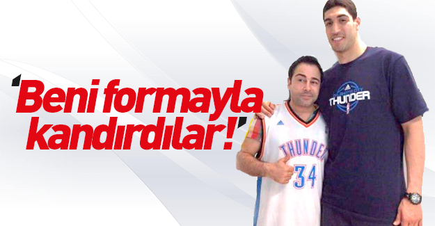 Atilla Taş, CHP'li Veli Ağbaba'ya konuştu