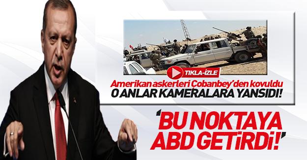 Cumhurbaşkanı Erdoğan BM zirvesine katılacak