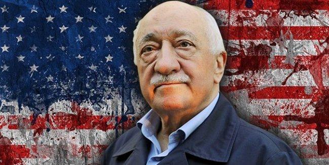 Gülen Türkiye'ye iade edilecek mi?