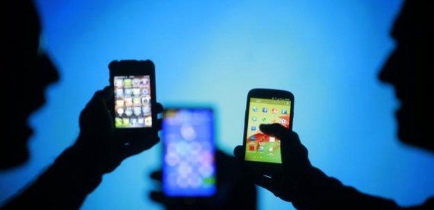 İkinci el telefonlarda FETÖ tehlikesi!