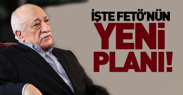 Bozdağ, teröristbaşı Gülen'in yeni planını açıkladı!