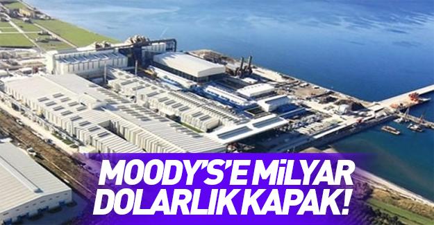 Rus milyarderden Türkiye açıklaması: Satmıyoruz