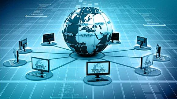 İnternet neden yavaş? İşte cevabı!