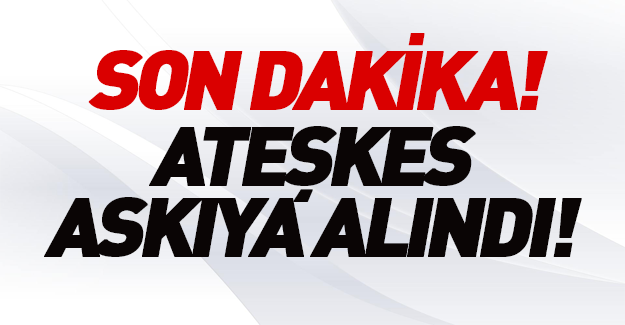 Rusya açıkladı: Ateşkes askıya alındı!