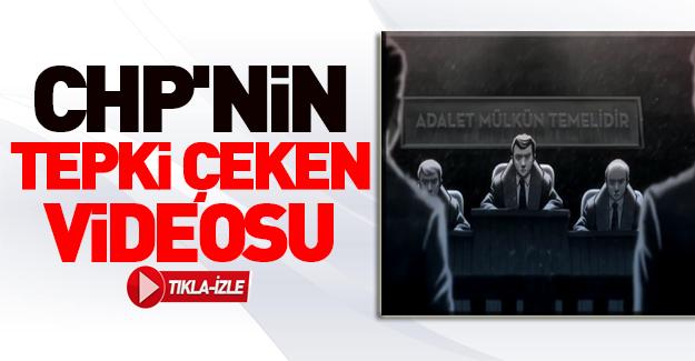 Kılıçdaroğlu'nun videolu mesajına büyük tepki