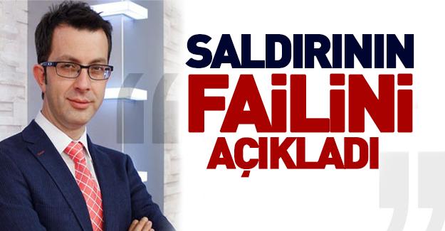 Turgay Güler'den PKK sevicilere tokat!