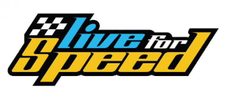 Sevdiğiniz Araba Modelleri İle Live For Speed Tadını Çıkartabilirsiniz