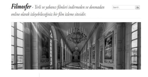 Türkçe Dublaj Vizyon Filmlerin Yeni Adresi