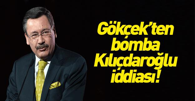 CHP'yi sarsacak bomba Baykal iddiası: Referandumdan sonra...