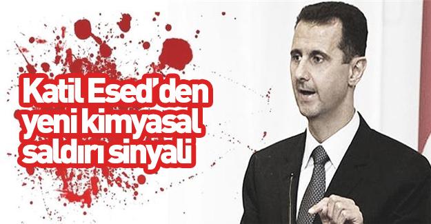 Esad Hırvat basınına röportaj verdi