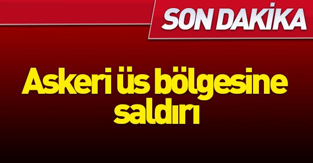 PKK'dan kalleş saldırı! Şehit ve yaralılar var
