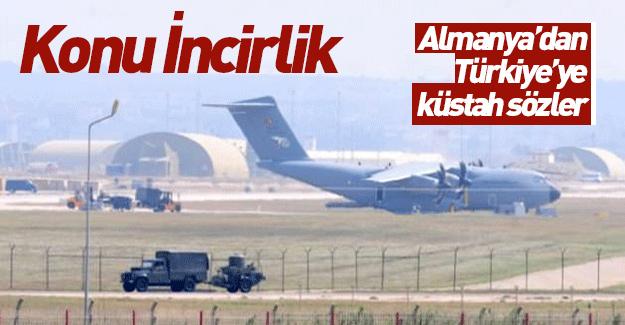 Türkiye'nin tutumu zorlarına gitti!