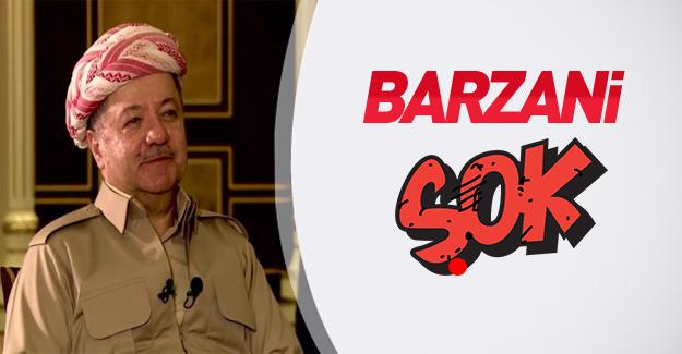 Türkmenlerden Barzani'ye şok! Birleştiler