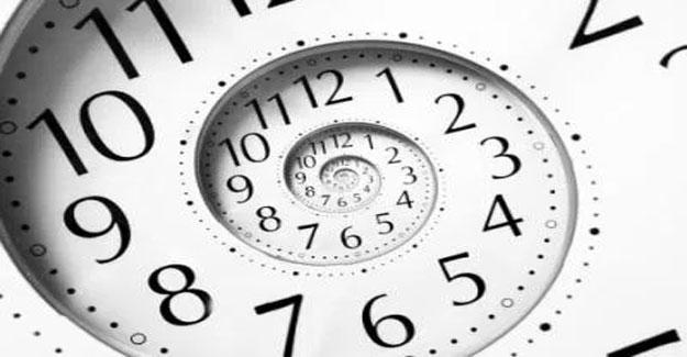 Ters Saatlerin Anlamları