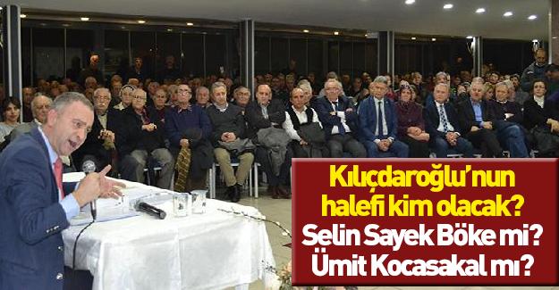 Ümit Kocasakal: Başkanlık sistemi Türkiye'ye uymaz