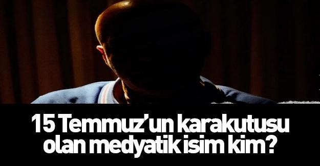 Ergün Diler'den flaş açıklamalar!