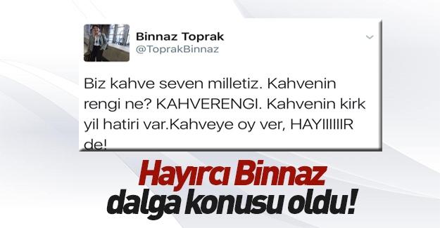 CHP'li prof attığı tweet'le sosyal medyada dalga konusu oldu!