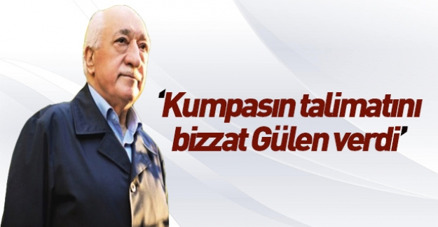 Eski İstanbul Güvenlik Şube Müdürü'nden flaş açıklamalar!