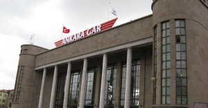 Ankara'da yine bomba paniği!