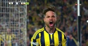Fenerbahçe'nin golü ofsayt mı? Hakem Fırat Aydınus maçı nasıl yönetti? İşte maçta en çok tartışan pozisyon