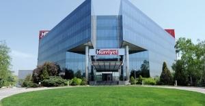 """Hürriyet Gazetesi Koza - İpek Holding'e """"kayyum"""" ataması hakkında yazılı açıklama yaptı! (Flaş gelişme)"""