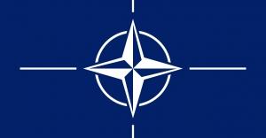 NATO'dan Rusya'ya sert kınama!