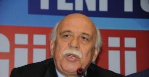 AK Partililer de seçim sonuca şaşkın! Bakan Avcı: BEKLEMİYORDUK!