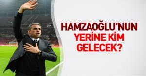 Galatasaray'da Mustafa Denizli sesleri! Hamzaoğlu'nun yerine Denizli mi geliyor