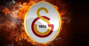 SON DAKİKA: Galatasaray'da şok ayrılık!