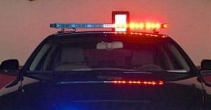 Sürücüler bu habere dikkat! Polis Araçlarının Tepe Lambaları Akıllandı