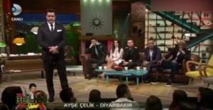 PKK propagandası yapan sahte öğretmen yakalandı mı?