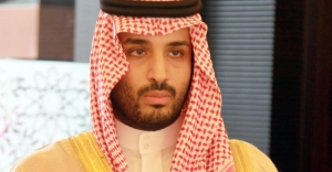 Suudi Arabistan'dan İran ile savaş açıklaması!