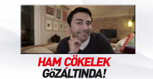 Atilla Taş FETÖ'ten gözaltına alındı