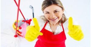 Pestvet ile artık temizlik yapmaktan kurtulun