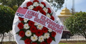 CHP'de Kılıçdaroğlu krizi! Başkan...