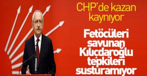 Kemal Kılıçdaroğlu Adana eleştirilerine yanıt verdi