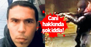 Mahmut Övür'den flaş iddia!
