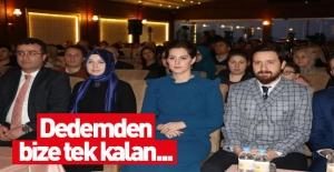Nilhan Osmanoğlu açıkladı!