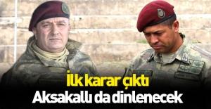 Ömer Halisdemir davasında ilk karar çıktı!