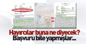 CHP ve HDP#039;den Büyükçekmece#039;de...