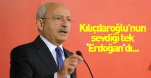 Kılıçdaroğlu, Teziç'in ailesine taziyeye gitti