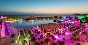 Kıbrıs Tatil Planları