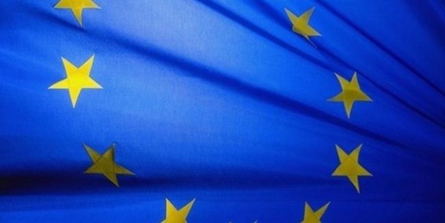 'Avrupa Birliği'nden çıkalım mı?' referandumu yapacaklar!